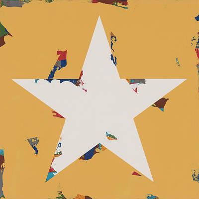 Designs Similar to Star #24 by David Palmer