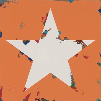 Designs Similar to Star #4 by David Palmer