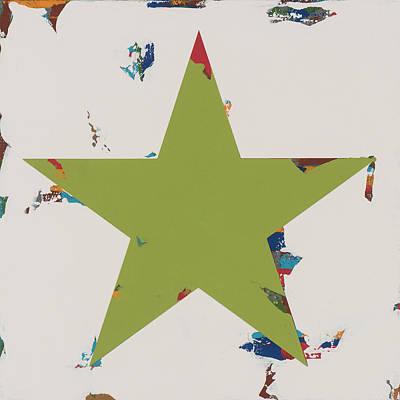 Designs Similar to Star #5 by David Palmer