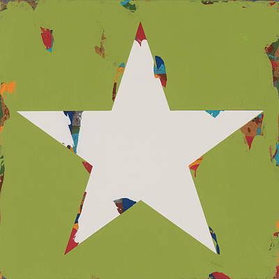 Designs Similar to Star #6 by David Palmer