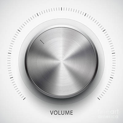 Designs Similar to Technology Music Button Volume