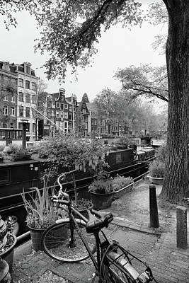 Designs Similar to Amsterdam House Boat