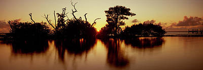 Hernando County Photographs