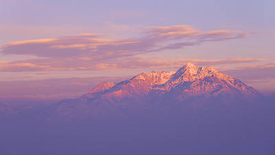 Salt Lake County Photographs