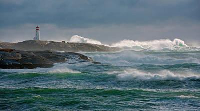 Scotia Photographs