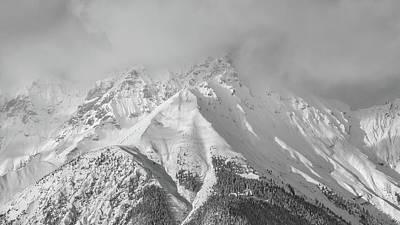 Innsbruck Art