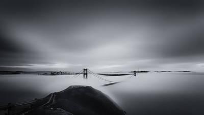 Marin Headlands Photographs