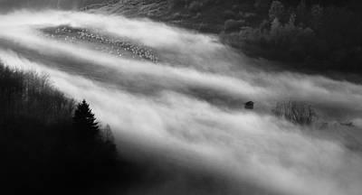 Slovakia Photographs