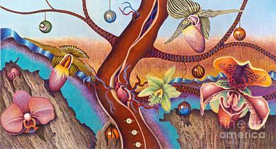 Judith Shepelak Wall Art