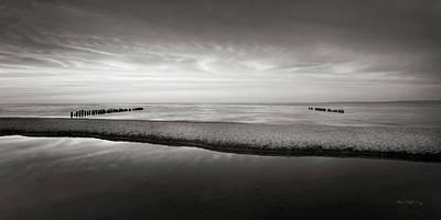 Lake Superior Photographs