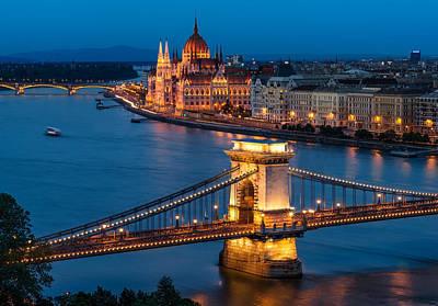 Hungary Art