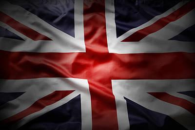 Britain Art