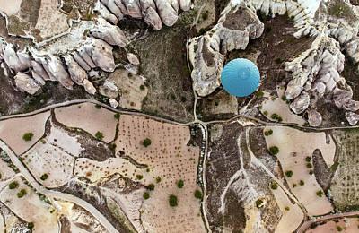 Designs Similar to Balloon by Engin Karci