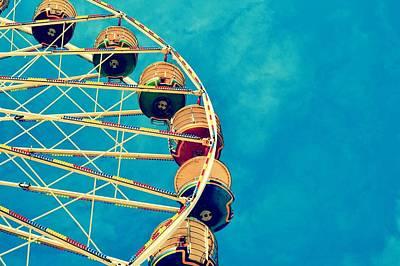 Designs Similar to Blackpool big wheel