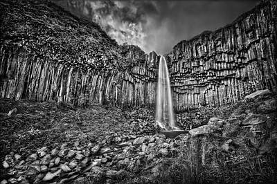 Basalt Photographs