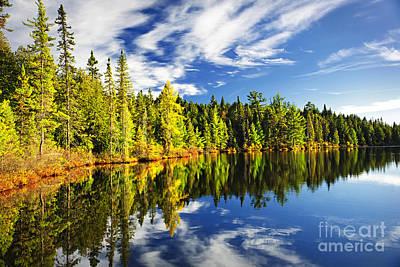 Lake Ontario Photographs