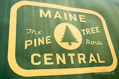 Eastport Maine Photographs