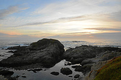 Designs Similar to Monterey Bay Coast