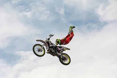 Skydive Photographs