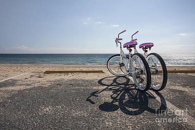Provincetown Photographs