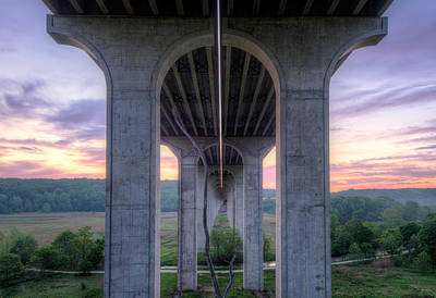 Cuyahoga Valley National Park Photographs
