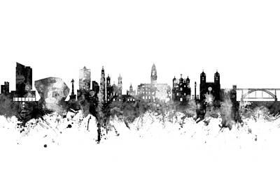 Porto Digital Art
