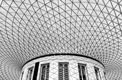 British Museum Art