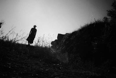 Ayers Rock Photographs