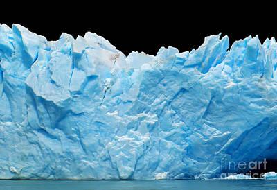 Climate Change Photographs