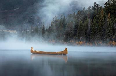 Jasper Lake Art