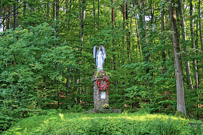 Place Of Worship Photographs