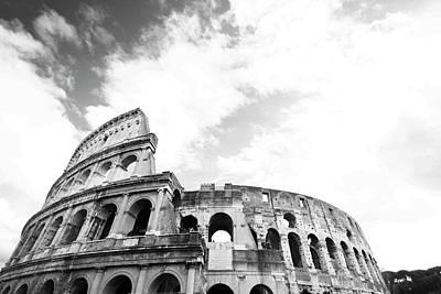 Coliseo Art