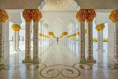 Sheikh Art