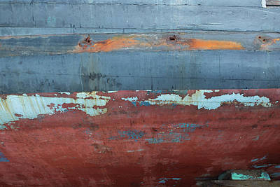 Ships Barcos Wall Art