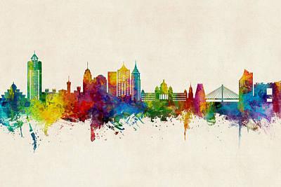 Bangalore Art