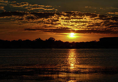 Lake Photographs