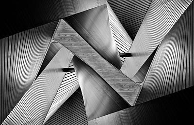 Designs Similar to Metal Origami by Koji Tajima