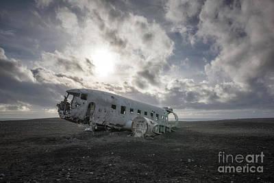 Designs Similar to Iconic Plane Wreck