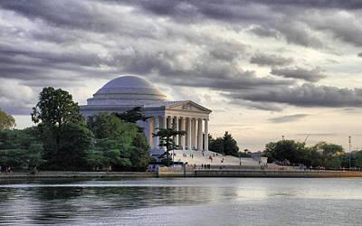 Washington Photographs