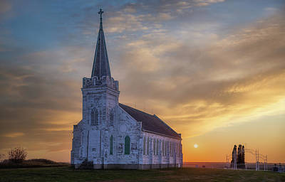 Church Of Our Lady Photographs Fine Art America