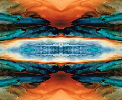 Subconscious Art