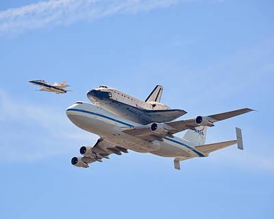 Airliner Art