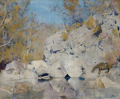 Heidelberg Paintings