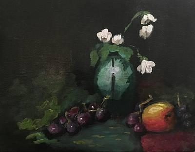 Karlene Ellsworth Art