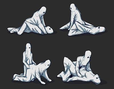 Designs Similar to Kama Spooktra