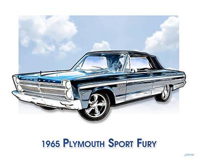 Plymouth Art