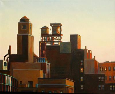 Michele Boll Art