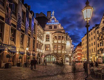 Munich Art