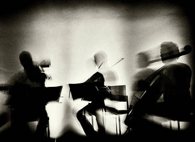 Designs Similar to Waves Of Music by Mirela Momanu