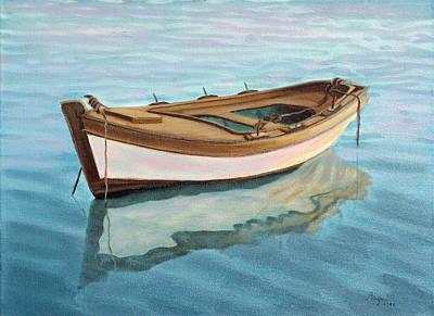 Andreja Dujnic Zmiric Art